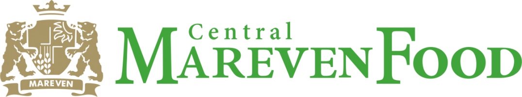 "OOO ""Mareven Food Central"""